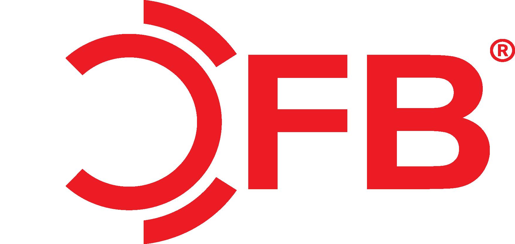FB-LINK I Official Site
